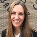 Wine expert Diana Zahuranec