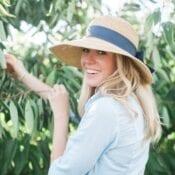 Cynthia Ruff, contributor for Wine365