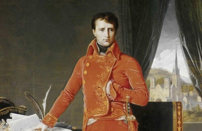 Jean_Auguste_Dominique_Ingres_016 - Wikimedia