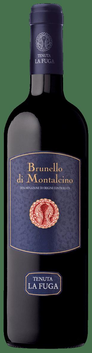 Fuga Brunello