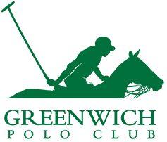 Greenwich Polo Club