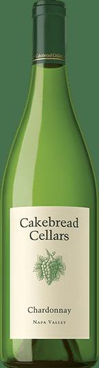 Cakebread Cellars Napa Chardonnay
