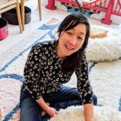 Deanna Kang