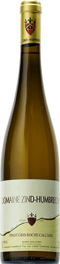 Pinot-Gris-Roche-Calcaire bottle image