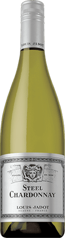 Louis Jadot Steel Chardonnay Wine