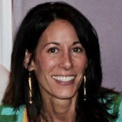 Lisa Denning