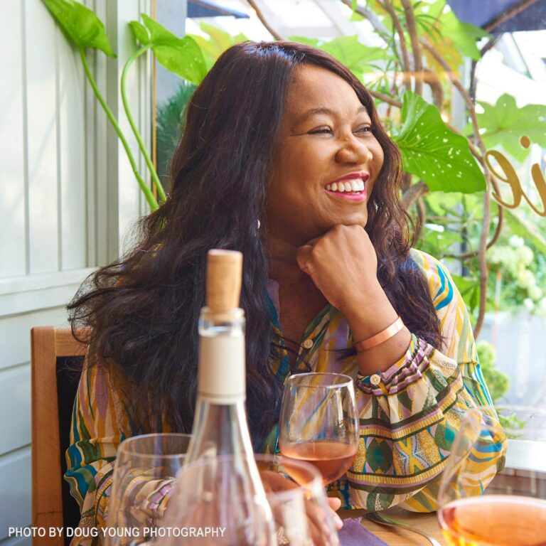 Exploring Other Italian Wines with Wanda Mann – #026
